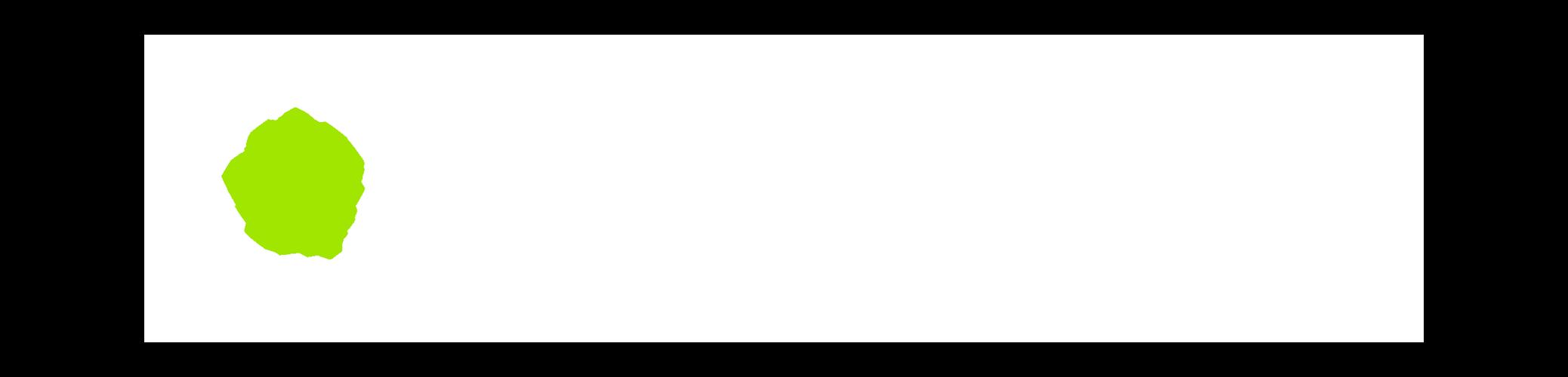 Jackson Dodds & Company Inc