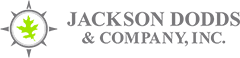 Jackson Dodds & Company Inc. Logo